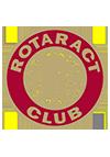 Roskilde Rotaract